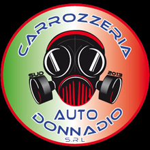 Carrozzeria Donnadio - Moncalieri (TO)